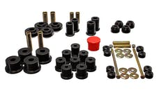 Energy Suspension 4.18111G Master Bushing Set