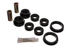 Energy Suspension 4.3119G Axle Pivot Arm w/Thrust Washer