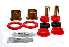 Energy Suspension 4.3133R Control Arm Bushing