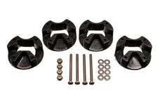 Energy Suspension 5.1109G Motor Mount Insert Sets