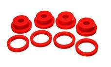 Energy Suspension 5.1110R Shifter Bushing Set