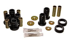 Energy Suspension 5.3114G Front Control Arm Bushings