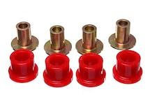 Energy Suspension 8.10107R Rack & Pinion Bushing Set