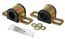 Energy Suspension 9.5109G 15/16in. SWAY BAR BUSHING SET