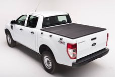 Extang 83990 Solid Fold 2.0 Tonneau Cover