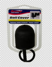 Fastway 82-00-3220 2in Ball Cover with Tether Retail