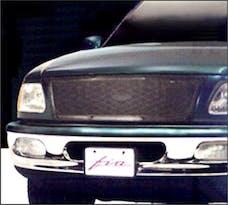 Fia GS902-21 Custom Fit Grille Bug Screen