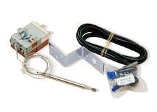 Flex-A-Lite 31147 Adjustable temperature control unit -rated at 20 amps