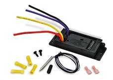 Flex-A-Lite 33054 Variable speed control replacement kit #270, 280, 282, 290, 292, 295