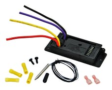 "Flex-A-Lite 33055 Variable speed control replacement kit ""Quick Start"""