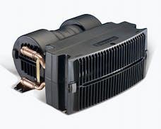 Flex-A-Lite 640 Mojave Heater (6 AMP)
