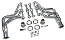 Flowtech 31100FLT Full Length Headers (Car)