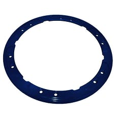 Ford Racing M-1021-F15BL1 SVT Raptor Bead Lock Trim Ring