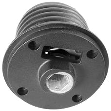 Ford Racing M-3602-R Steering Wheel Hub Adapter