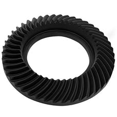 Ford Racing M-4209-88409A 8.8 in. Ring And Pinion Set