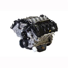 Ford Racing M-6007-M50SA 5.0L 4V Crate Engine