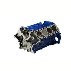 Ford Racing M-9000-3VK 5.3L Modular Boss Strocker Short Block
