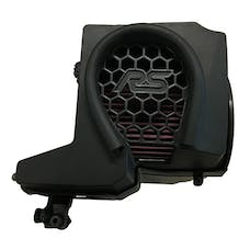 Ford Racing M-9603-FSTA Focus RS Cold Air Intake Box