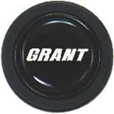 Grant Steering Wheels 5883 Automotive Accessories