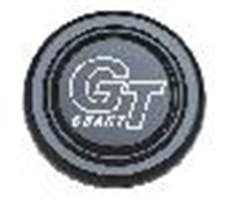 Grant Steering Wheels 5898 Automotive Accessories