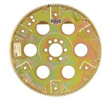 Hays 10-025 Flexplate External Balance