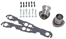 Hedman Hedders 00100 Replacement Parts Kit For 69520