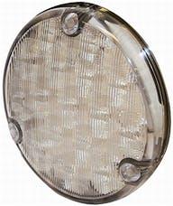 Hella Inc 959932131 110mm Turn Lamp