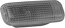 Hella Inc 963325001 Mercedes Benz M-Class Side-repeater Lamp