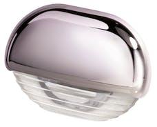 Hella Inc 998560001 8560 LED Step/Courtesy Lamp