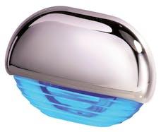 Hella Inc 998560041 8560 LED Step/Courtesy Lamp