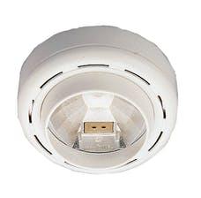 Hella Inc H22047001 6047 Interior Lamp