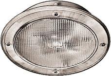 Hella Inc H22590011 5590 Interior Lamp