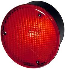 Hella Inc H23169017 4169 Stop Lamp