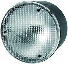 Hella Inc H23169031 4169 Reverse Lamp