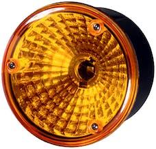 Hella Inc H23169067 4169 Brilliant Turn Lamp