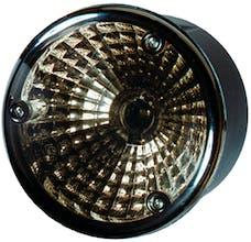 Hella Inc H23169077 4169 Brilliant Reverse Lamp