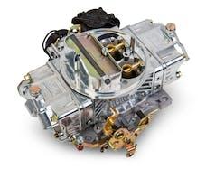 Holley 0-80670 4150 670CFM Street Avenger Carburetor