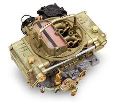 Holley 0-90770 4150C 770 CFM Off-Road Truck Avenger Carburetor
