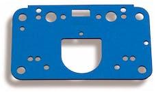 Holley 108-100 Metering Block Gasket