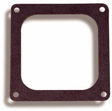 Holley 108-103 Base Gasket