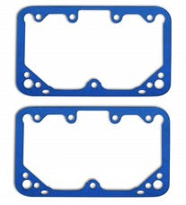 Holley 108-120 Blue Non Stick Fuel Bowl Gasket