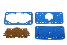 Holley 108-205 Gasket Assortment Kit for Model 4175