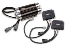 Holley 12-3000 EFI Fuel Pumps