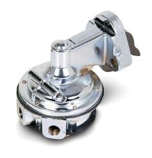 Holley 12-834 Mechanical Fuel Pumps-Auto