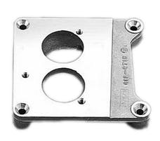 Holley 17-45 Commander Accessories
