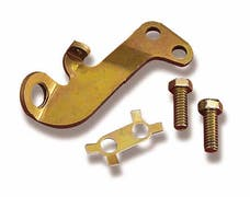 Holley 20-58 Brackets/Linkage