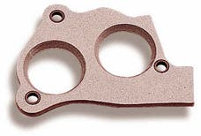 Holley 508-11 Throttle Body Injection Flange Gasket