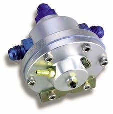 Holley 512-505 EFI Regulators