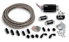 Holley 526-1 Holley EFI Accessories