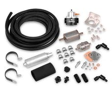 Holley 526-4 Holley EFI Accessories